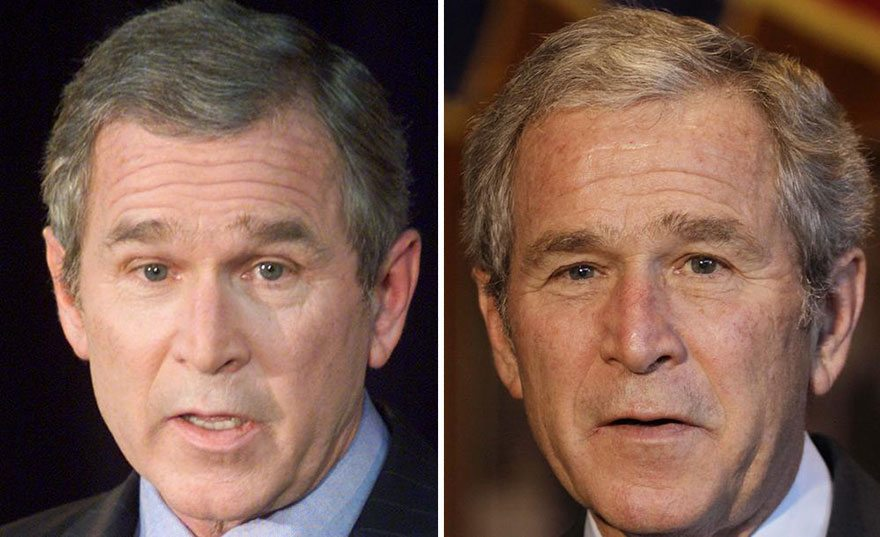 before-and-after-term-us-presidents-1-57a38cf71df28__880