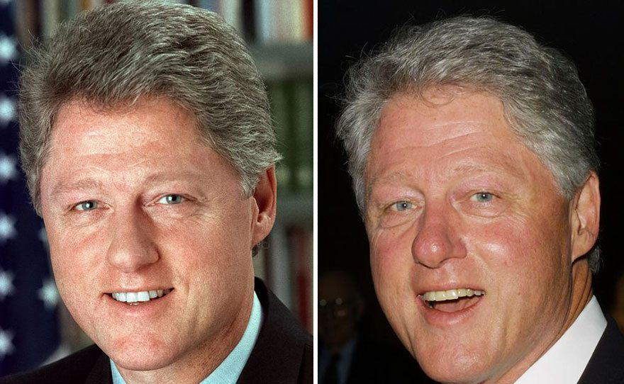 before-and-after-term-us-presidents-2-57a38cf91ca51__880