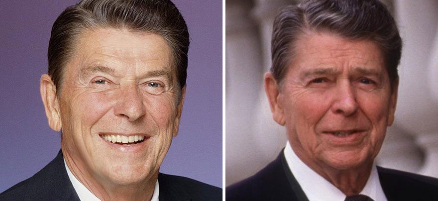 before-and-after-term-us-presidents-4-57a38cfd092e2__880