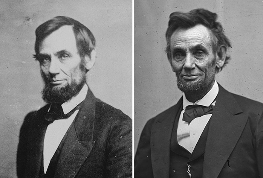 before-and-after-term-us-presidents-5-57a38cfeee90a__880