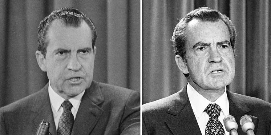 before-and-after-term-us-presidents-6-57a38d0102ea6__880
