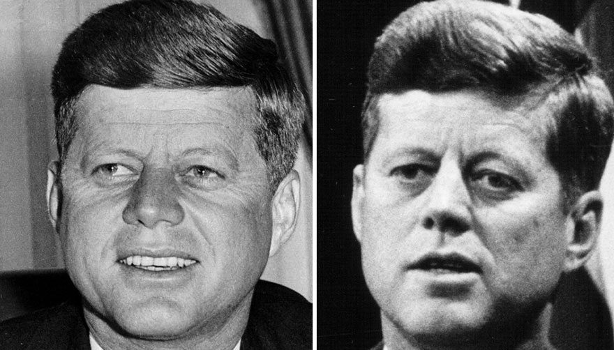 before-and-after-term-us-presidents-9-57a38d0500e1b__880