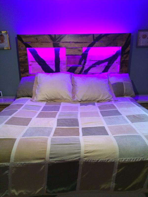 pallet-headboard-with-led-lights-3