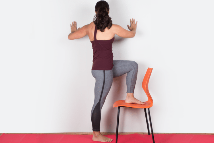 Blog  3 Easy Yoga Poses : Simple Poses You Can Do That Don't Require Much Skill