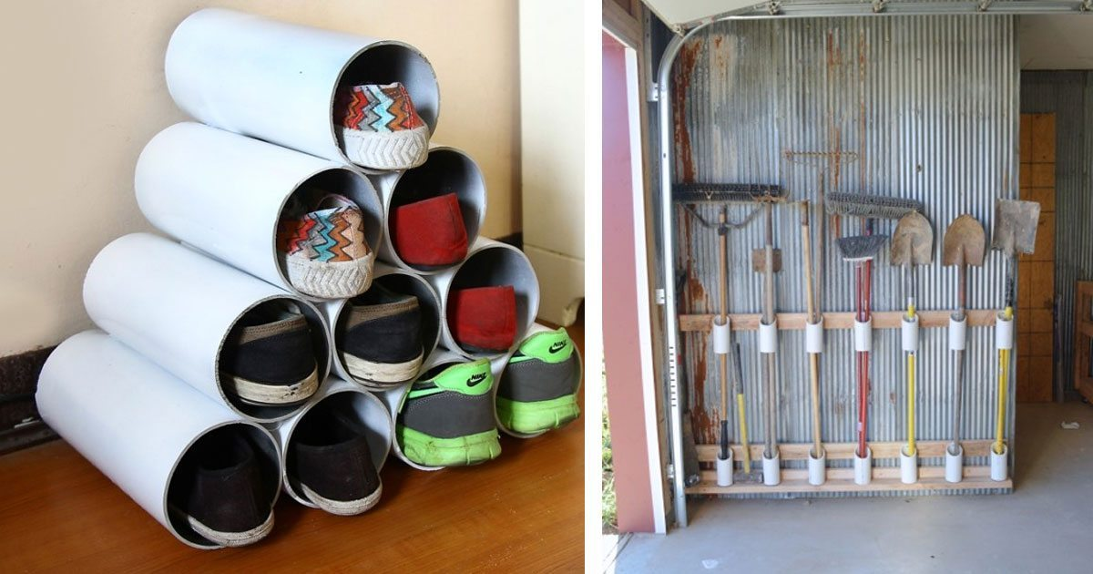 use_pvc_pipes_at_home_featured