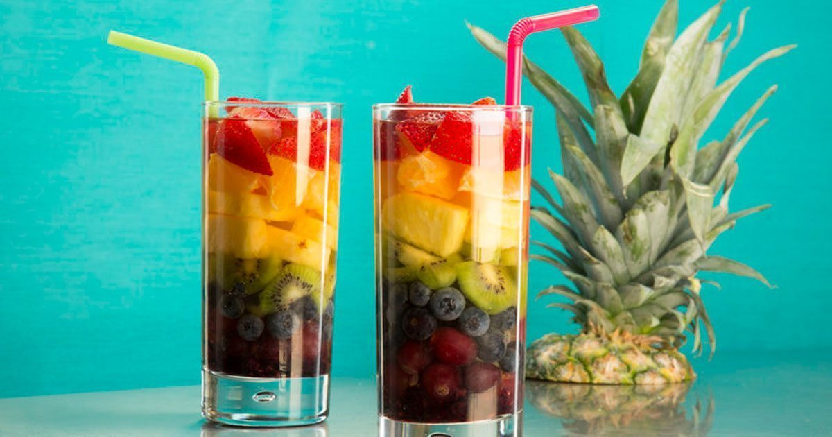 5_sangria_recipes_featured