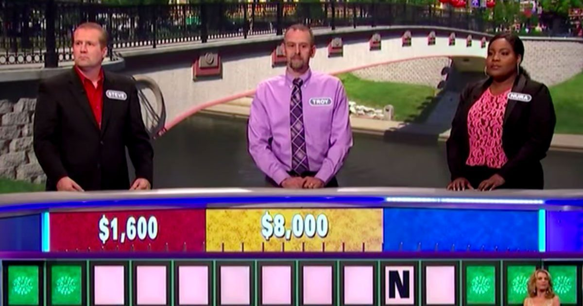 woman_purposely_loses_wheel_of_fortune_featured