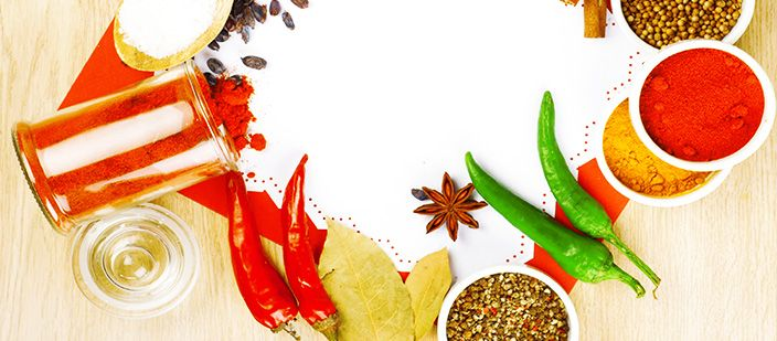 benefits-of-spicy-food-2