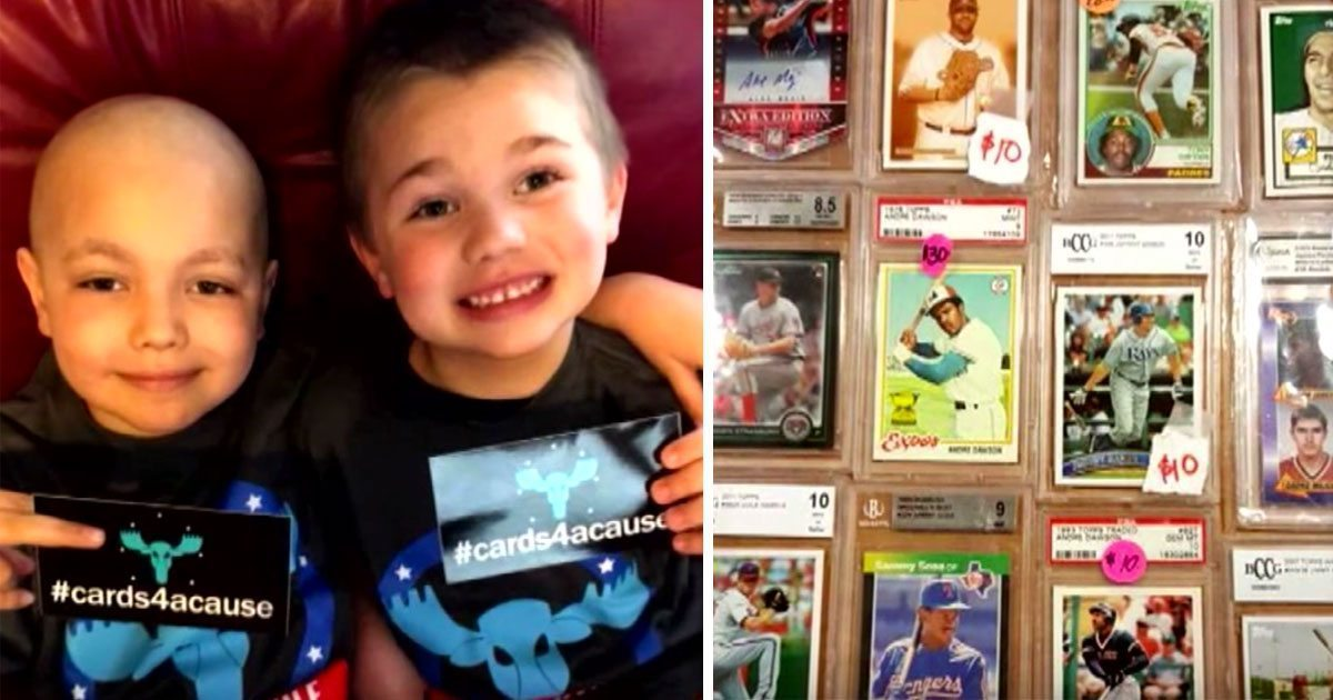boy_sells_baseball_cards_for_friend_with_cancer_featured