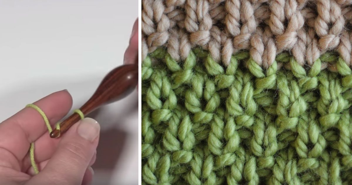 how_to_crochet_moss_stitch_featured