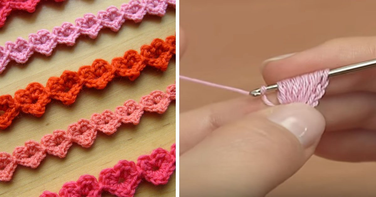 crochet_mini_heart_strings_featured