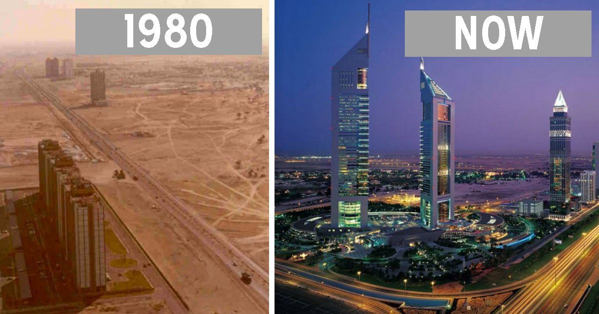 cities_before_and_after_featured