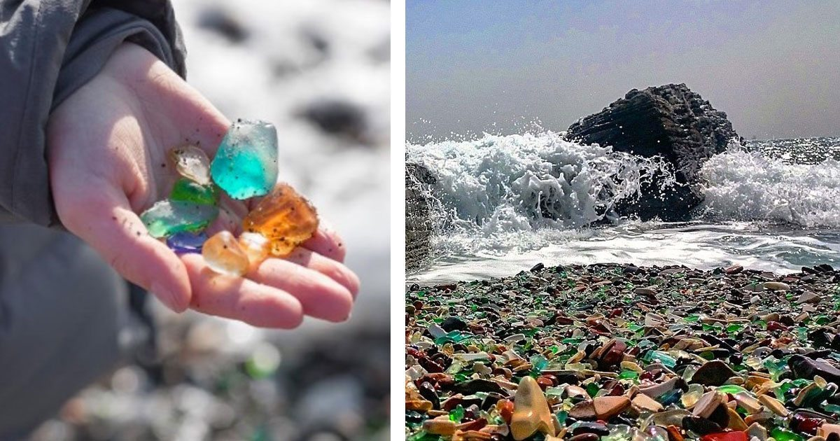 pollution_glass_beach_featured
