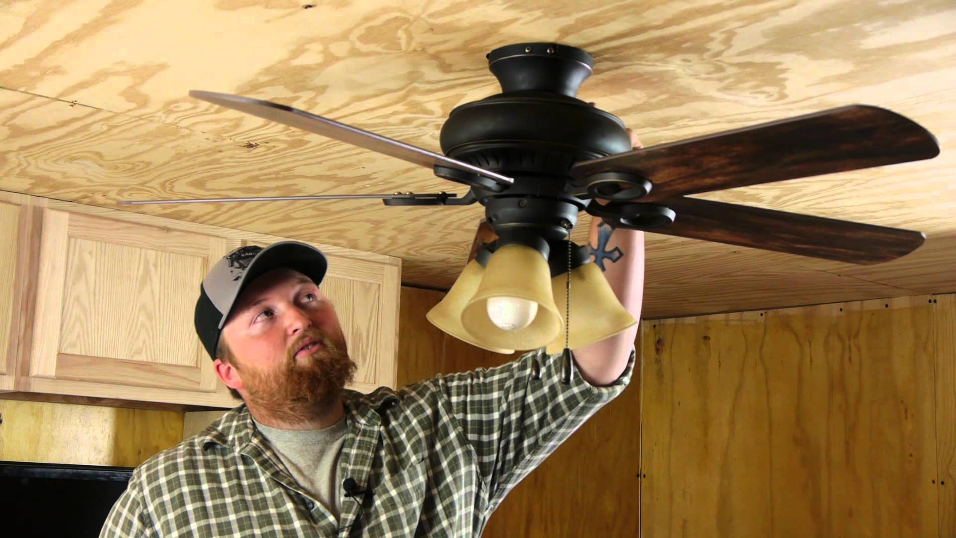 Handyman shares 14 brilliant solutions to common home problems that you've never heard of