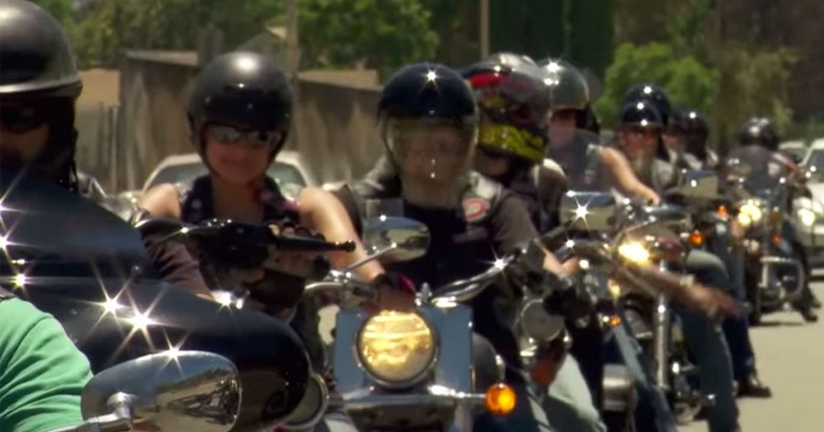 bikers_protect_children_featured