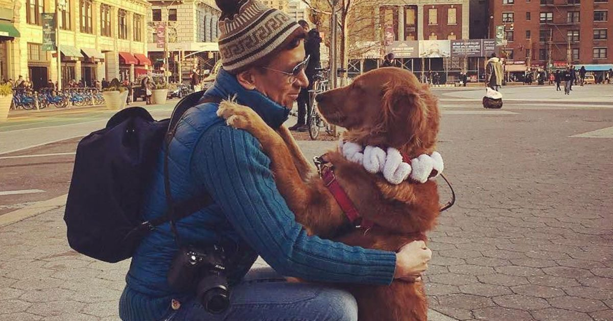 dog_loves_giving_hugs_to_everyone_featured