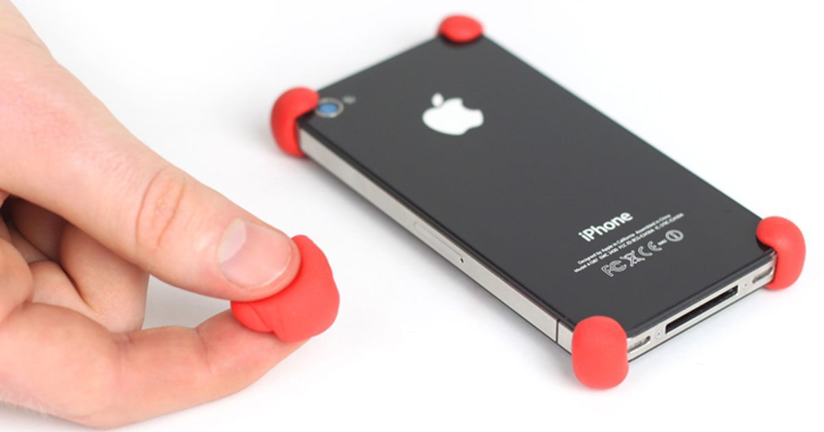 uses_for_sugru_featured