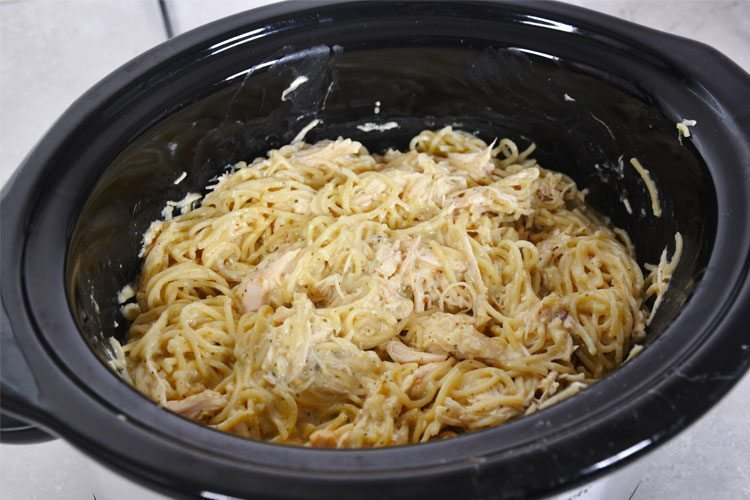 slow_cooker_bacon_ranch_chicken_2