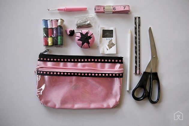 13-sewing-kit-singer-630