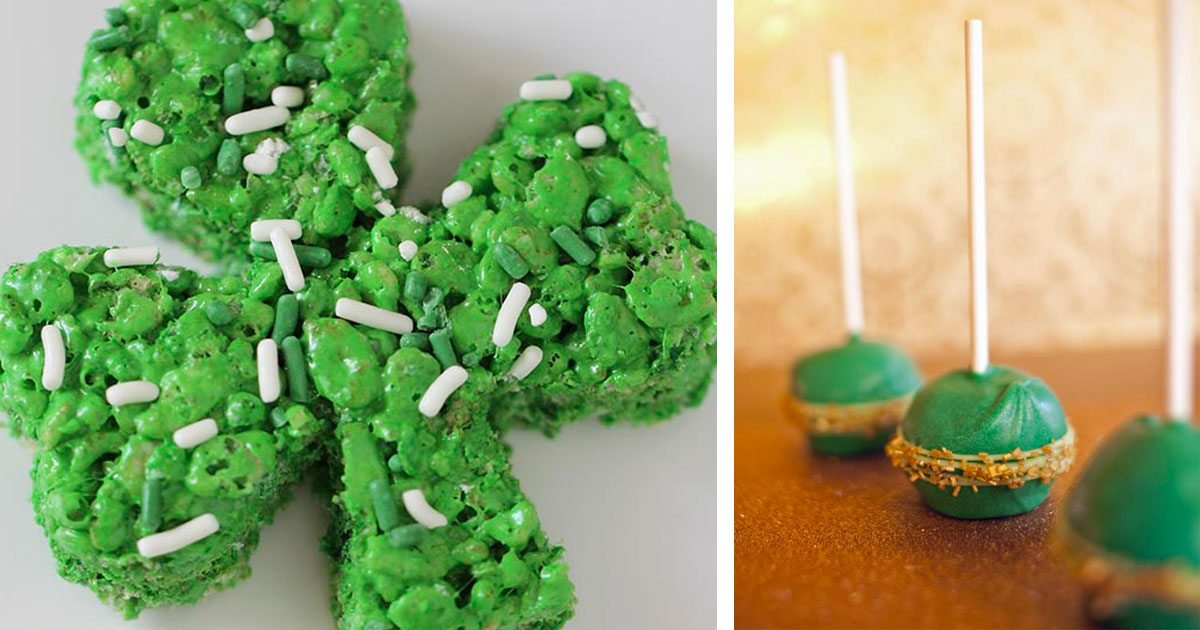 st_patricks_day_recipes_featured