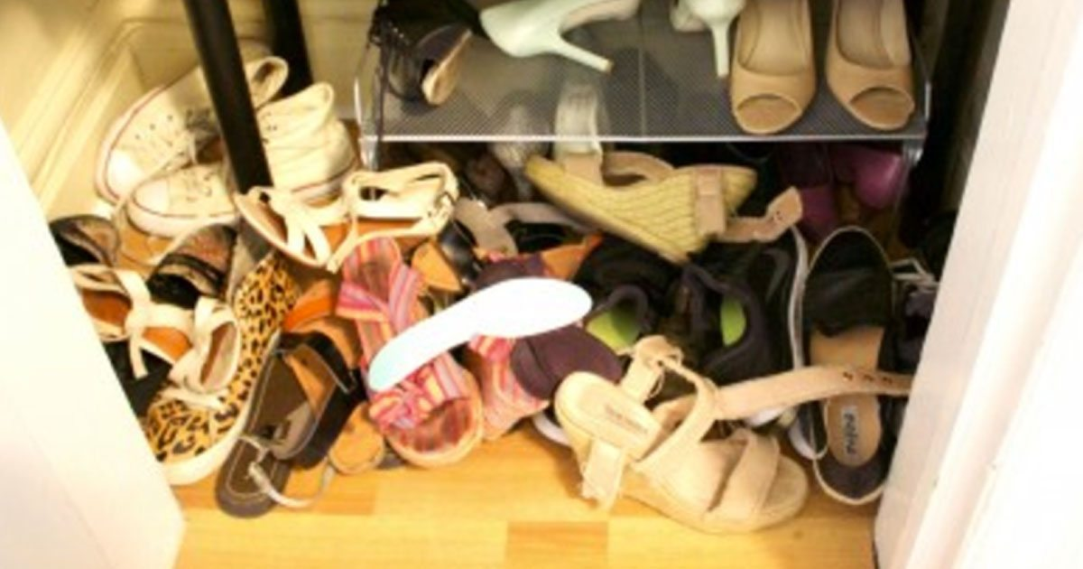 clever_ways_to_store_shoes_featured