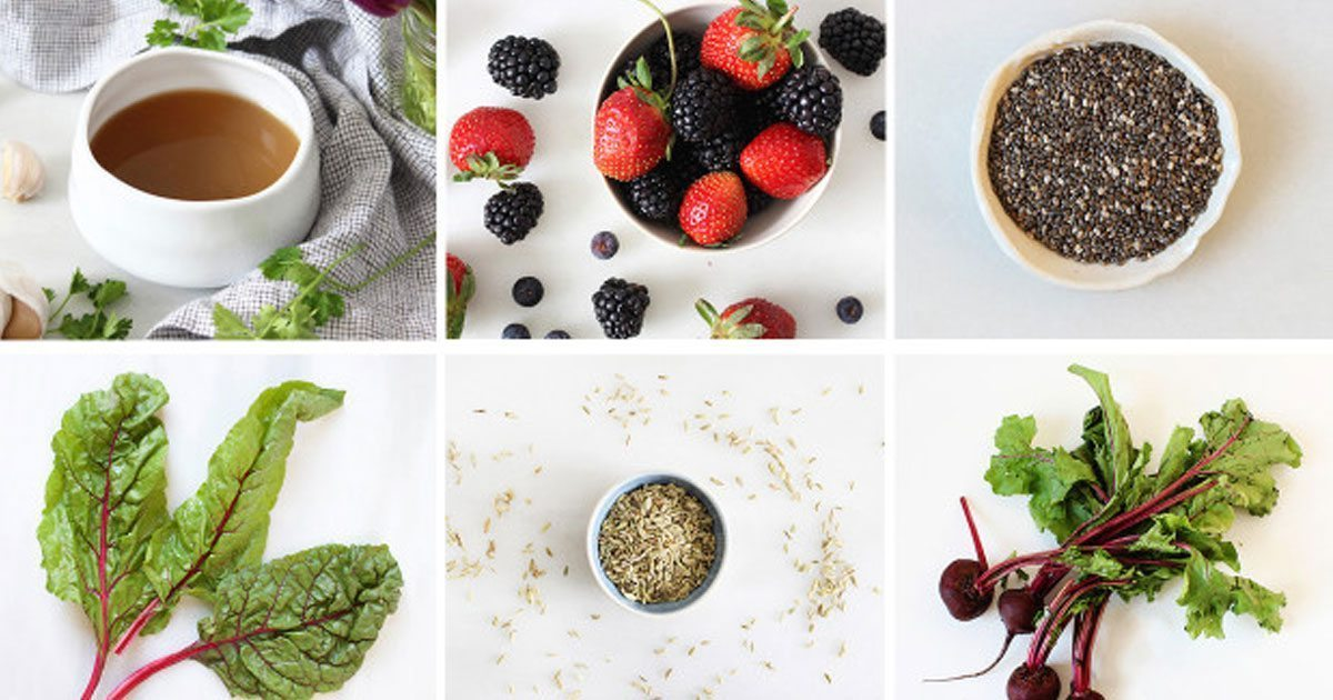6_foods_that_detox_featured
