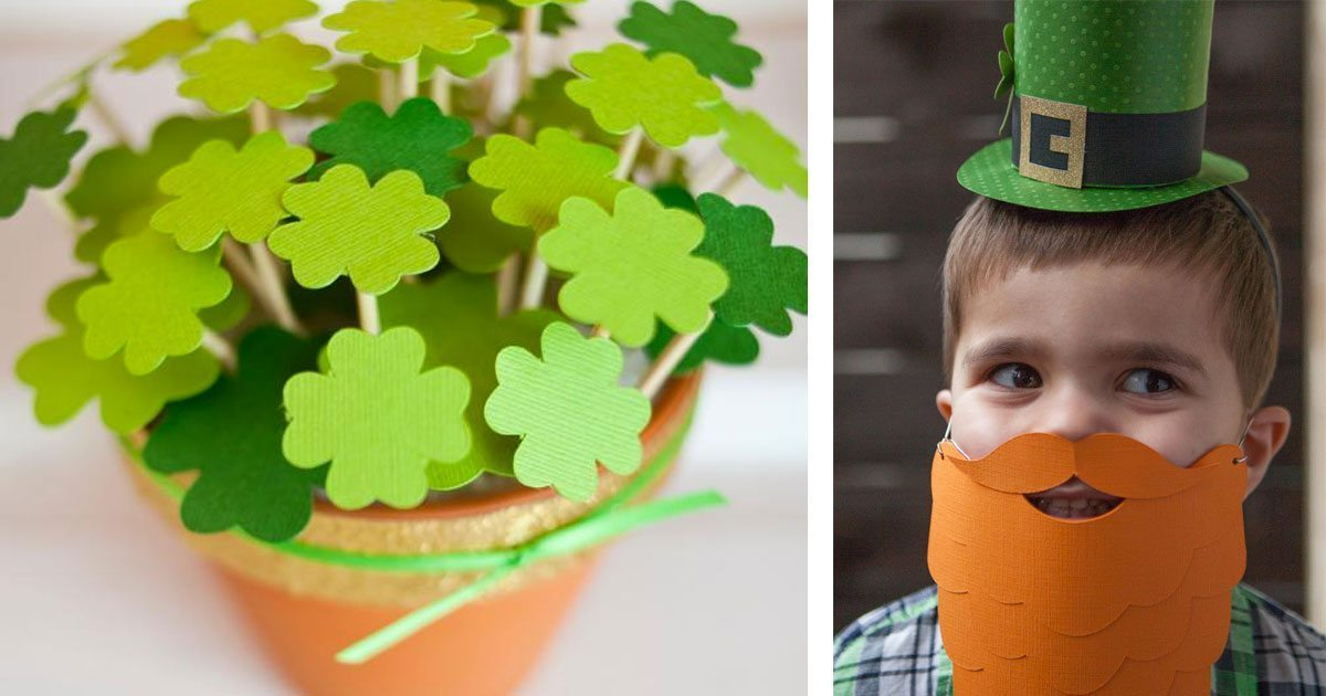 st_patricks_day_crafts_featured