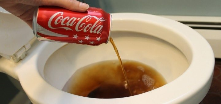 20-practical-uses-for-coca-cola-proof-that-it-should-not-be-in-the-human-body