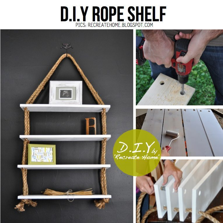 rope-shelf