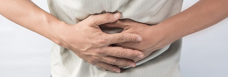 Feeling Constipated Here Are 8 Natural Remedies To Keep