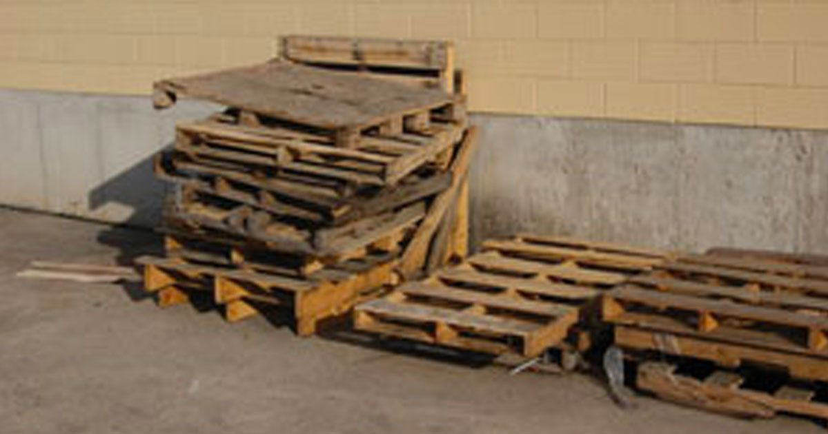 diy_wood_pallet_projects_featured