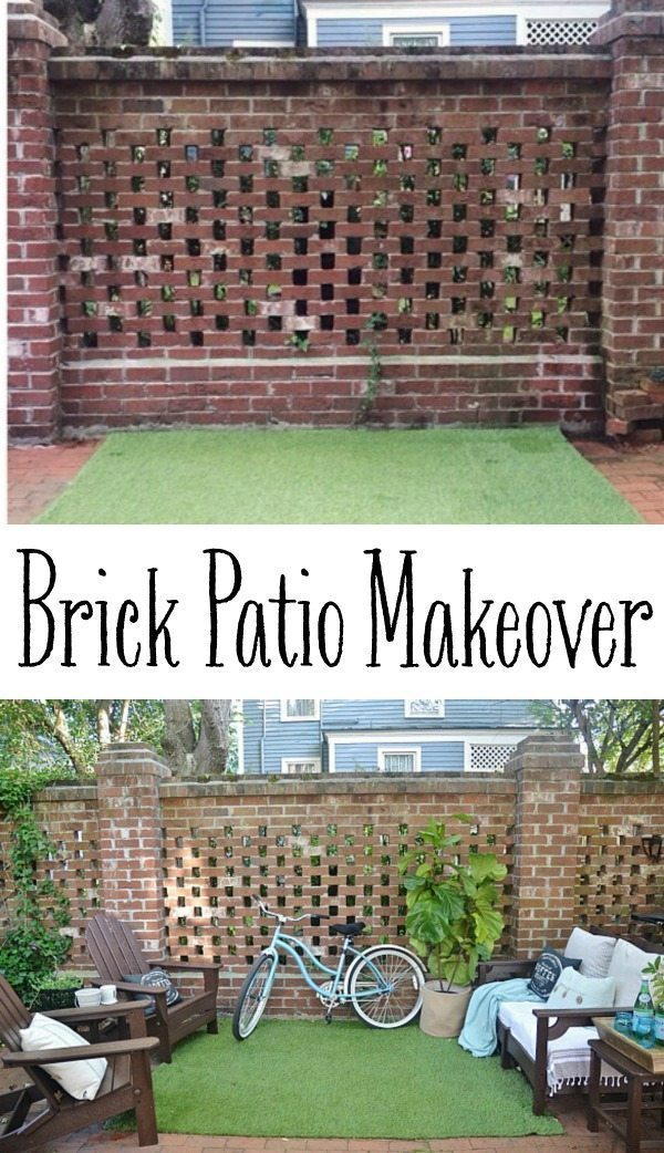 brick-patio-makeover-lizmarieblog