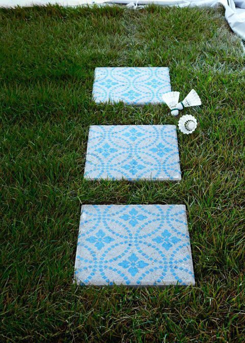 gallery-1457726069-54eaea7d17156-crafts-pavers-0514-s2