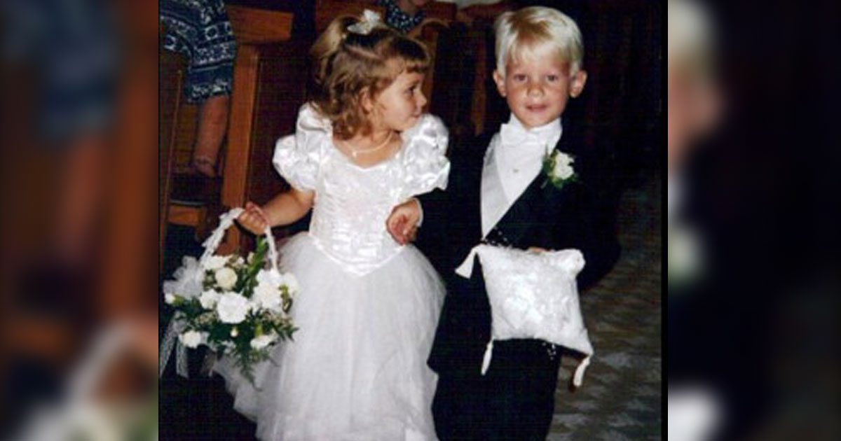 ring_bearer_flower_girl_marriage_featured