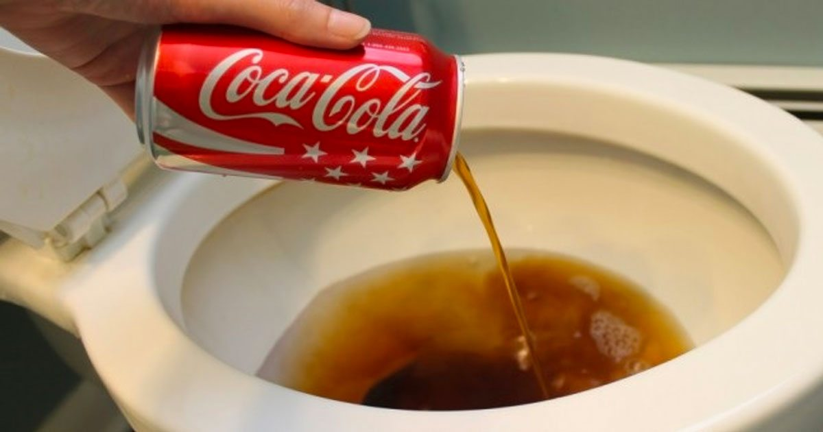 household_uses_for_coca_cola_featured