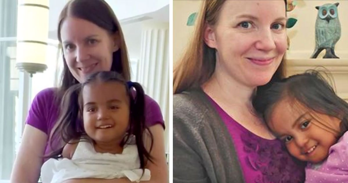 family_adopts_girl_without_limbs_featured