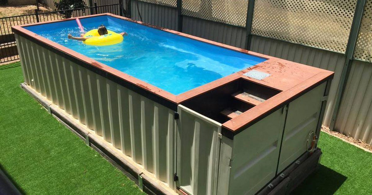 diy_swimming_pools_featured