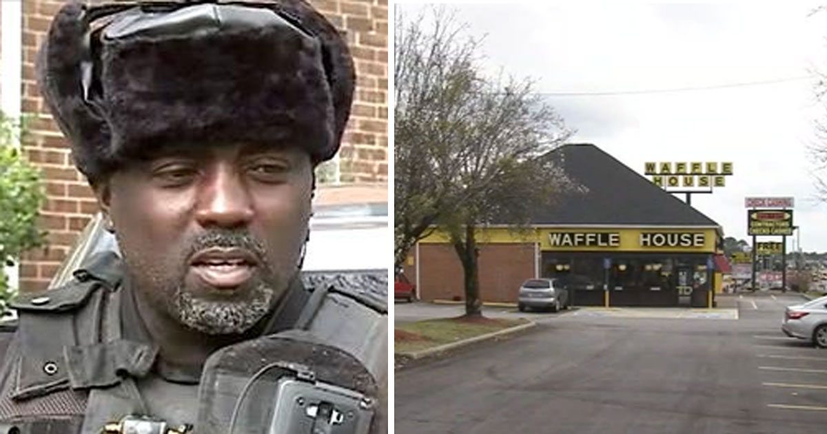 security_guard_helps_homeless_man_and_son_featured