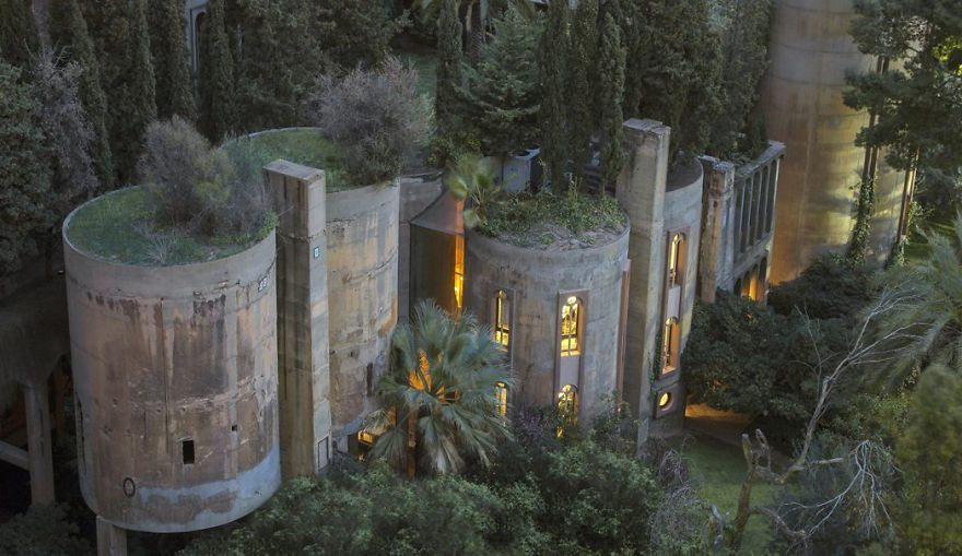 cement-factory-renovation-la-fabrica-ricardo-bofill-58b3e6b8711f9__880