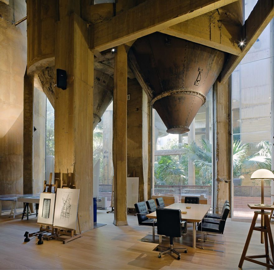 cement-factory-renovation-la-fabrica-ricardo-bofill-15-58b3e22297e92__880