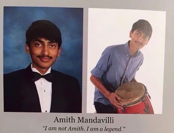 funny-yearbook-quotes-01-589b2cf1a23cf__605