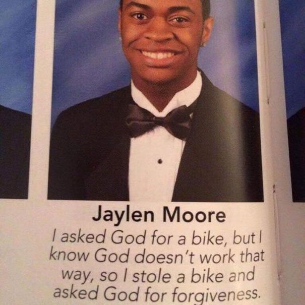 funny-yearbook-quotes-180-589e1b5fabb80__605