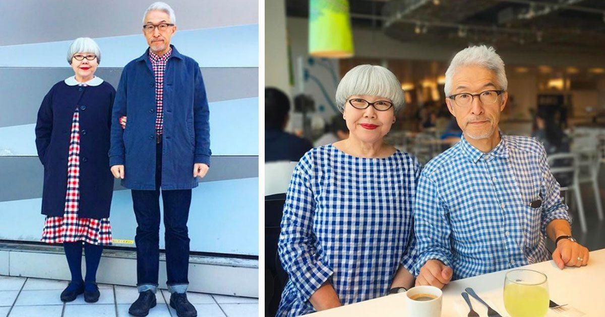 elderly_couple_match_outfits_featured
