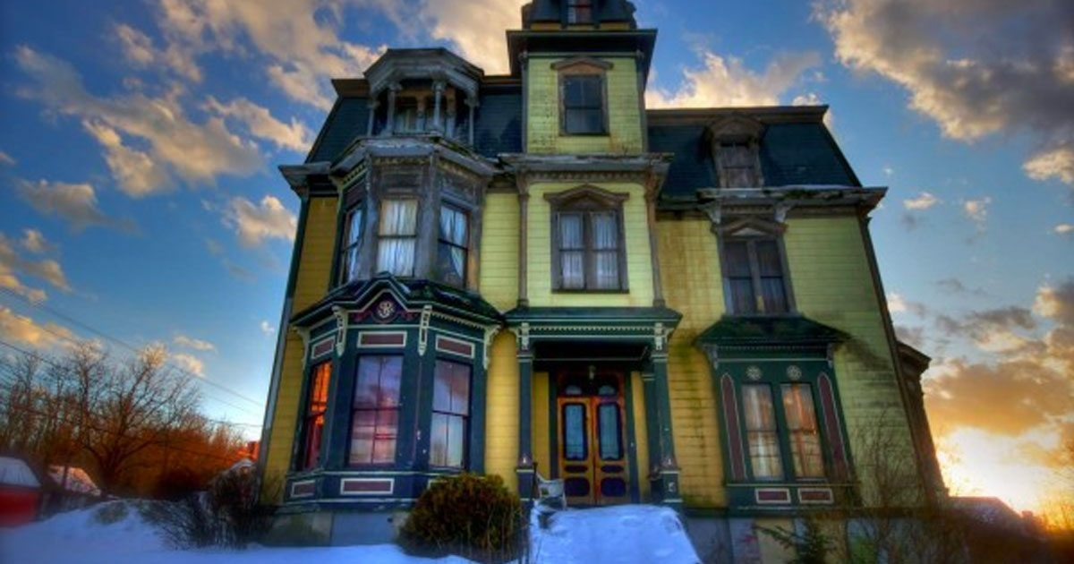 pierce_victorian_mansion_featured