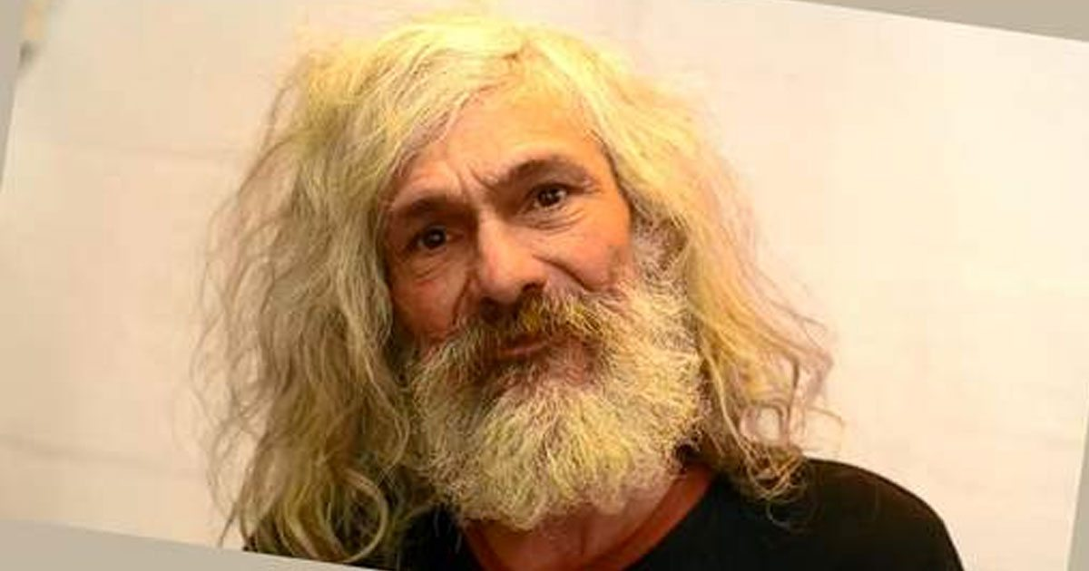 homeless_man_life_changing_makeover_featured