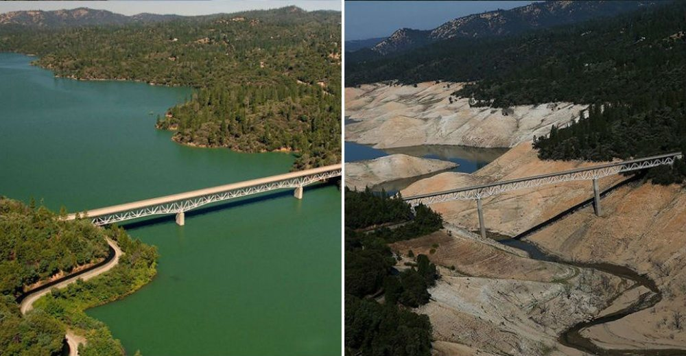 1248760-the-severity-of-the-california-drought-before-and-after-photos-97641-1479289004-1000-32e9147584-1479289263
