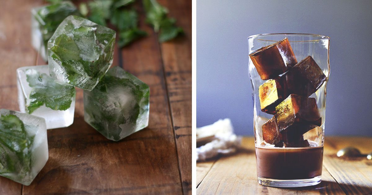 infused_ice_cubes_featured
