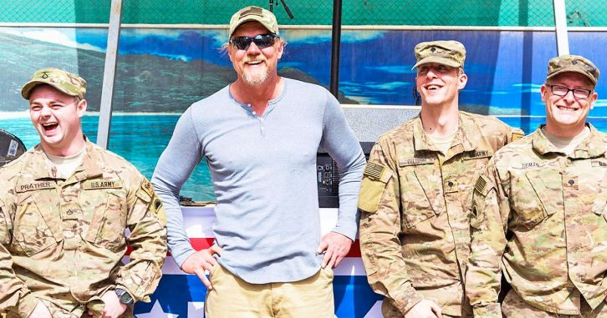 trace_adkins_still_a_soldier_featured