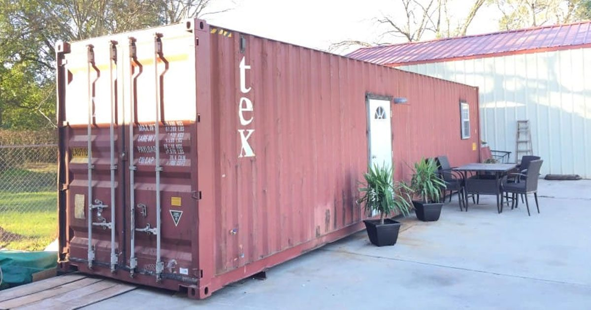 red_container_storage_home_featured