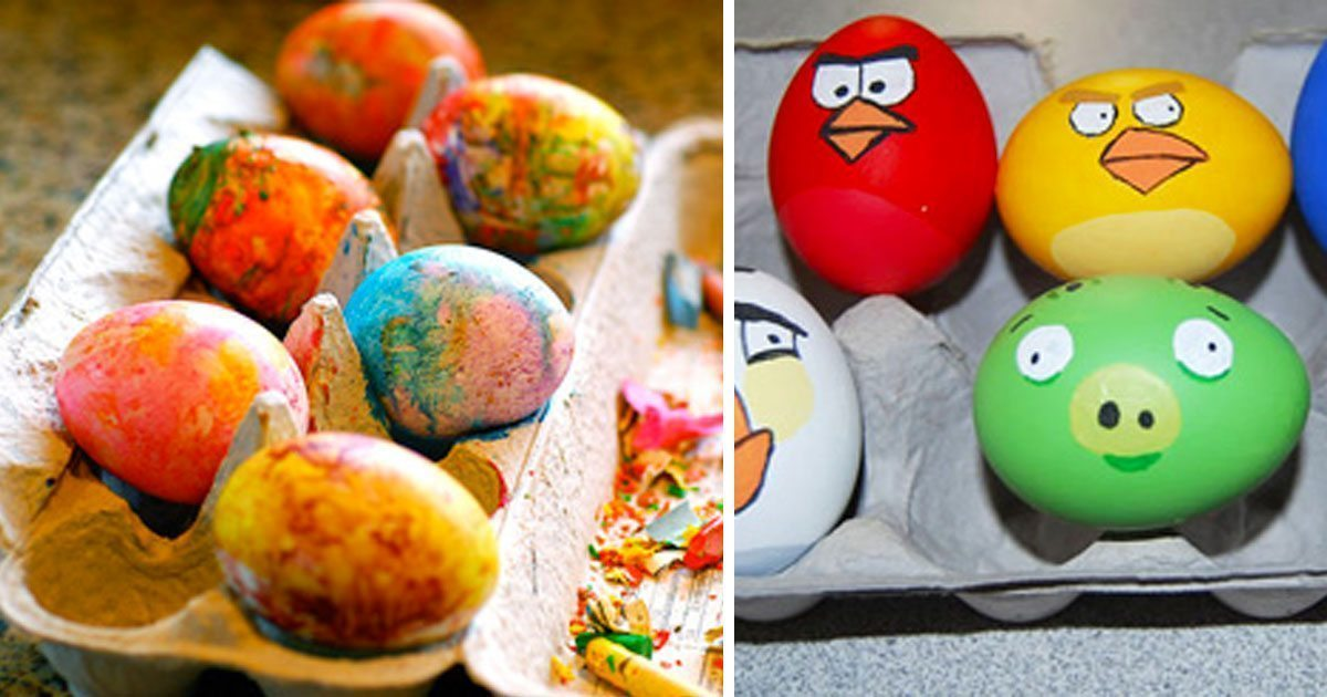 dyeing_and_decorating_easter_eggs_featured